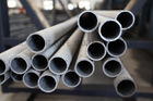 Best Seamless JIS G3465 STM-C 540 STM-R830 Mild Steel Tubing , Thin Wall Steel Pipe for Drilling for sale