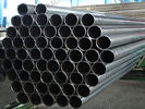 Best ASTM A53 / A53M-10 Grade A / B Seamless Steel Tubes for Fluid Pipe ST35 ST45 ST52 for sale