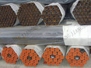 Best Seamless Welded Carbon Steel Tubes for sale