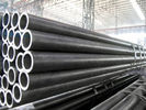 Best A192M ASTM A192 Seamless Steel Tubes For Water Oil Tempered 0.8mm - 15mm Thick for sale