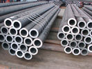 Best Seamless Cold-drawn Steel Tubes for sale