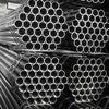 Best ASTM A333 Gr3 Gr4 Gr6 SA333 seamless steel tubing advanced heat treatment techniques for sale