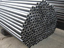 Best PED Cold - Drawn Seamless Steel Tubes Circular JIS3454 JIS3455 STS370 STS410 STPT370 for sale
