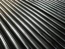 Best Welded Cold Drawn Tubes EN10305-2 E195 16Mn LOI furnace heat treatment / High properties for sale