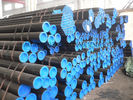 Best T5 T9 T11 T12 Seamless Alloy Steel Tube for sale
