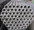 Best Hot Rolled Bearing Steel Tube for sale