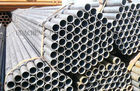 Best E235 EN 10305-4 EN 10305-1 Galvanized Steel Tubing , Auto Cold Drawn Steel Tube for sale
