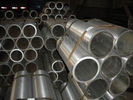 China JIS G3473 DIN2391 Seamless Steel Pipe , Cold-Drawn Round Steel Tubes distributor