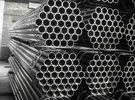 Best JIS G3462 JIS G3458 BKS BKW NBK Cold Drawn Seamless Alloy Steel Tube Diameter 15.88mm for sale