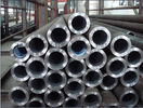 China Alloy Steel ASTM A179 Cold Drawn Seamless Tube For Construction / Gas Transport distributor
