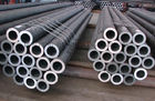 China ERW Galvanized Steel Tube for Heat Exchanger , Oil cylinder Tube with BV Certificated distributor
