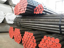 China ASTM A179 ASTM A199 Alloy Steel Cold Drawn Seamless Tube For Heat Exchanger distributor