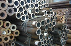 China Galvanized Cold Drawn Seamless Tube / Pipe for Building GB8162 GB8163 GB3639 distributor