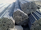 Best Thick Wall BS 6323 ISO 8535 Precision Steel Tube with EN10305-1 EN10305-4 E215 Standard for sale