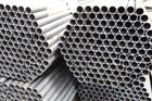 Best Small Diameter Cold Drawn Seamless Metal Tubes ASTM For Water Wall for sale