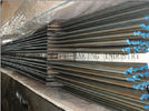 China ASTM A106 / ASTM A53 20MnG 25MnG U Bend Welded Tube With Heat Treatment distributor