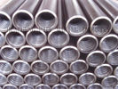 Shot Blasting Seamless Drilling Steel Pipe with PED ISO Certificated , YB235 45MnMoB DZ60 for sale