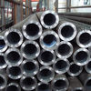 China Hot Rolled Thick Wall Steel Tubing , ID 45mm - 500mm ASTM Seamless Steel Tube distributor