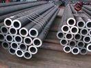 Best Hot Rolled Steel Chemical Tubes for sale
