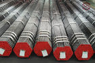Best ASTM A178 Weld Seamless Carbon Steel Pipe , Boiler Steel Tube Thickness 1.5mm - 6.0 mm for sale