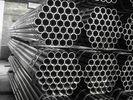China ASTM A210 ASME SA210 A1 verniste Naadloze Staalbuizen GB5310 20G 15MoG 12CrMoG verdeler