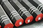 China GB5310 GB9948 Annealed Seamless Steel Tubes For Heat Exchanger STPG370 STPG410 distributor