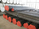Best ASTM A192 ASME SA192 Seamless Carbon Steel Boiler Tube DIN17175 ST35.8 ST45.8 for sale