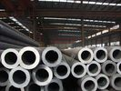 Best Precision Steel Pipe DIN 1629 St44.0 Seamless Steel Tubes 6m - 24m  Plastic Cap for sale