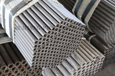 China ASTM A178 SA178 Boiler Superheater Seamless Metal Tube 1.5mm - 6.0mm Weldedon sales