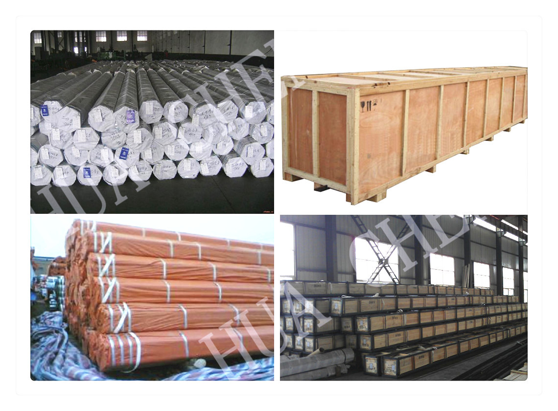 20# Q195 Q235 Carbon Steel Rectangular Tubing , Cold Drawing Thin Wall Steel Pipe